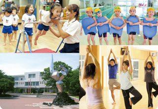 第二期(9月~12月)定期教室参加者募集!遊水プール8/31(木)まで!