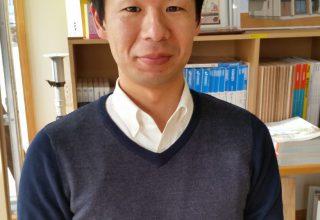 株式会社 古谷ホーム ピックアップ画像 4