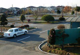 【学生割引15,000円】自動車免許取得なら今がチャンス!