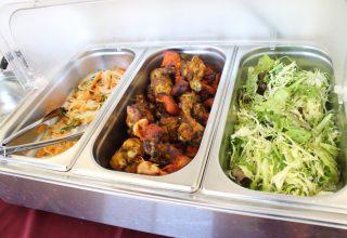 インド・ネパールレストラン マナシ ゆめみ野店 ピックアップ画像 2