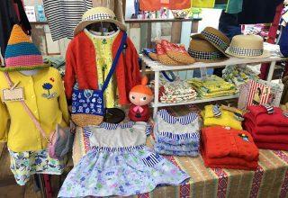子供服と雑貨のお店 KOOKA [クーカ] ピックアップ画像 2