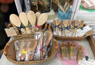 子供服と雑貨のお店 KOOKA [クーカ] ピックアップ画像 4