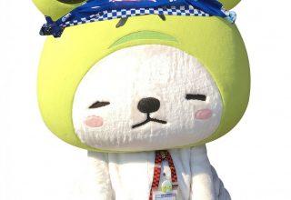 7月15日(日)はパサール守谷下り線で3周年祭を開催!!