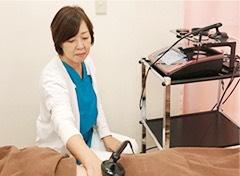 茨城妊活はり灸治療院assist