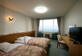筑波山京成ホテル ピックアップ画像 2