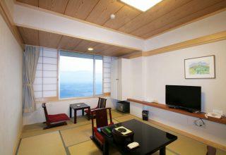 筑波山京成ホテル ピックアップ画像 1