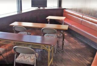 デジマインド スタジオ505教室 ピックアップ画像 3
