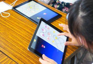 デジマインド スタジオ505教室 ピックアップ画像 1