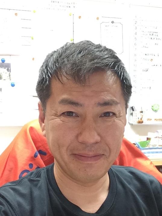 ココカラ生活株式会社