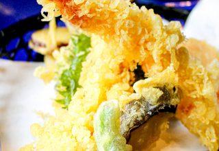 天ぷら・季節の料理 天幸(てんこう) ピックアップ画像 1