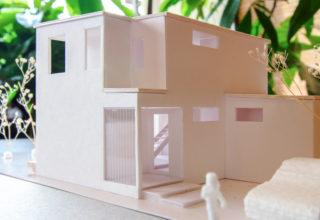 担当した建築家の先生の話が聞ける完成見学会のご案内!!